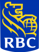 Royal Bank of Canada (RY.TO) (RY) to Issue Quarterly Dividend of $1.08 on  February 24th