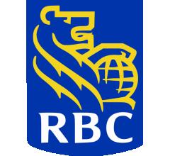 Image for Royal Bank of Canada (TSE:RY) Senior Officer Rod Bolger Sells 552 Shares of Stock