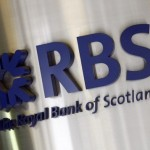 HSBC Reiterates Buy Rating for Royal Bank of Scotland Group (LON:RBS)