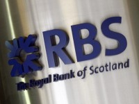 "Deutsche Bank Reaffirms ""Buy"" Rating for Royal Bank of Scotland Group (LON:RBS)"