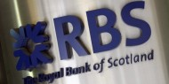 Royal Bank of Scotland Group  Lowered to Neutral at Macquarie