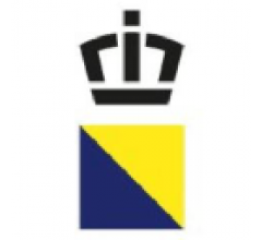 Image for Royal Boskalis Westminster (OTCMKTS:KKWFF) Short Interest Up 45.7% in August