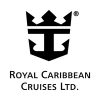 Royal Caribbean Cruises  Issues Q1 2019 Earnings Guidance