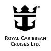 Royal Caribbean Cruises  Given Underweight Rating at Wedbush