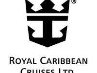 Royal Caribbean Cruises Ltd (NYSE:RCL) Receives $144.73 Consensus Target Price from Brokerages