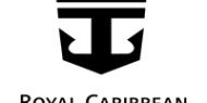 "Royal Caribbean Cruises  Downgraded to ""Hold"" at Argus"