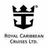 Royal Caribbean Cruises Ltd  Receives $144.73 Average Price Target from Analysts