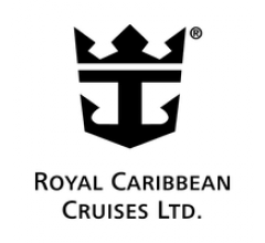 Image for Sei Investments Co. Raises Stock Position in Royal Caribbean Group (NYSE:RCL)