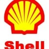 Brokerages Anticipate Royal Dutch Shell plc ADR  Will Post Earnings of $1.55 Per Share
