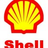 $1.49 EPS Expected for Royal Dutch Shell plc ADR  This Quarter
