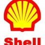 Royal Dutch Shell  to Release Quarterly Earnings on Thursday