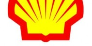 Royal Dutch Shell  Releases Quarterly  Earnings Results, Beats Expectations By $0.39 EPS