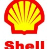 Royal Dutch Shell (RDSB) Given Daily News Impact Rating of -1.38