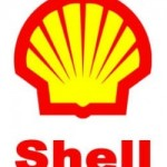 Royal Dutch Shell (LON:RDSB) Given a GBX 3,090 Price Target at Credit Suisse Group