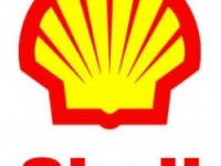 Royal Dutch Shell (LON:RDSB) PT Set at GBX 3,090 by Credit Suisse Group