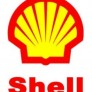 Royal Dutch Shell  PT Set at GBX 3,090 by Credit Suisse Group