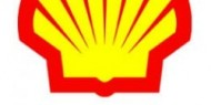 Credit Suisse Group Analysts Give Royal Dutch Shell  a GBX 1,700 Price Target
