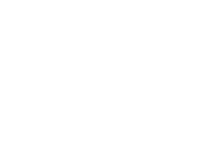 JPMorgan Chase & Co. Reaffirms Overweight Rating for Royal Dutch Shell (LON:RDSA)