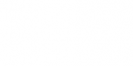 Royal Dutch Shell  Receives Buy Rating from Jefferies Financial Group