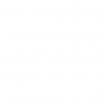 Royal Dutch Shell  Given Media Sentiment Rating of -4.33