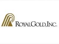 Royal Gold, Inc (NASDAQ:RGLD) VP Mark Isto Sells 2,173 Shares