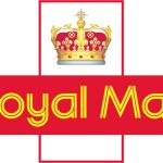 Royal Mail (OTCMKTS:ROYMF) Shares Pass Above 50 Day Moving Average of $4.06