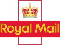 Royal Mail (OTCMKTS:ROYMF) Earns Media Sentiment Rating of -3.82