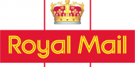 "Royal Mail PLC  Receives Consensus Recommendation of ""Hold"" from Analysts"