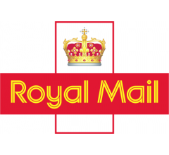 """Image for Royal Mail (OTCMKTS:ROYMF) Earns """"Buy"""" Rating from Barclays"""