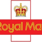 ROYAL MAIL PLC/ADR (OTCMKTS:ROYMY) Reaches New 1-Year Low at $4.45