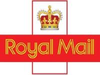 "Royal Mail (OTCMKTS:ROYMY) Downgraded to ""Hold"" at Zacks Investment Research"