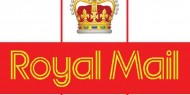ROYAL MAIL PLC/ADR  Stock Price Up 2.1%