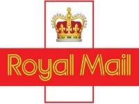 Royal Mail plc (RMG.L) (LON:RMG) Reaches New 52-Week High at $427.30
