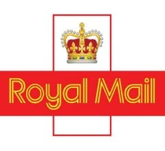 Image for Royal Mail (LON:RMG) PT Raised to GBX 647 at Credit Suisse Group