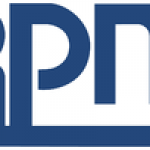 Parametric Portfolio Associates LLC Cuts Stake in RPM International Inc. (NYSE:RPM)