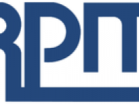 RPM International (RPM) Scheduled to Post Quarterly Earnings on Wednesday