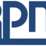 "RPM International Inc.  Receives Average Rating of ""Hold"" from Brokerages"