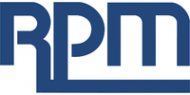 Short Interest in RPM International Inc.  Declines By 13.3%