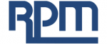 RPM International (NYSE:RPM) Announces Quarterly  Earnings Results