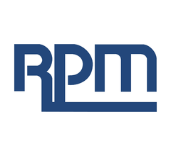 Image for RPM International Inc. (RPM) To Go Ex-Dividend on October 15th