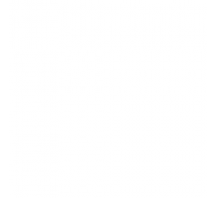 Image for RPS Group (LON:RPS) Shares Pass Above 200-Day Moving Average of $0.00