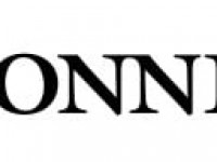 R. R. Donnelley & Sons (NYSE:RRD) Short Interest Down 30.6% in February