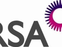 "RSA Insurance Group plc (OTCMKTS:RSNAY) Given Average Rating of ""Buy"" by Analysts"