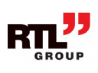 Goldman Sachs Group Reiterates €37.50 Price Target for RTL Group (EBR:RTL)
