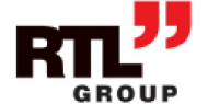 RTL Group  PT Set at €36.00 by UBS Group
