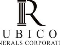 Rubicon Minerals (TSE:RMX) PT Raised to C$2.50 at BMO Capital Markets