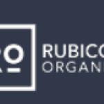 Rubicon Organics Inc. (OTCMKTS:ROMJF) Short Interest Update