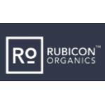 Desjardins Trims Rubicon Organics (OTCMKTS:ROMJF) Target Price to $4.75