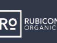 Desjardins Cuts Rubicon Organics (OTCMKTS:ROMJF) Price Target to $4.75