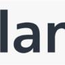 "Rubis  Downgraded to ""Neutral"" at Oddo Bhf"